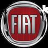 Fiat_2007_Punto-logo-F856D851E3-seeklogo.com.png