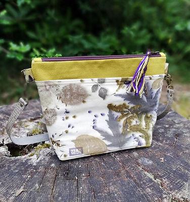 baolin-sac-ecoprint-jaune-01.jpg