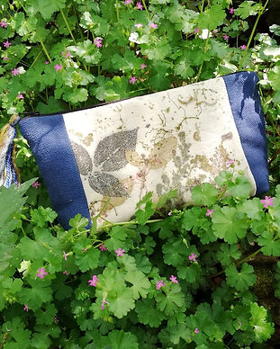 baolin-trousse-ecoprint-bleu.jpg