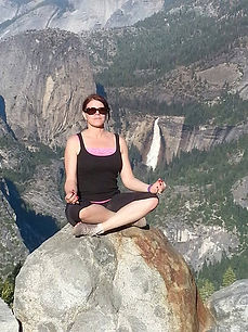granite-rock-meditation_orig.jpg