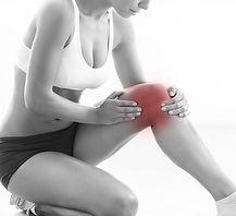 Sorts-Injury.jpg