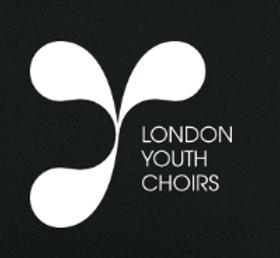 LYC logo.png