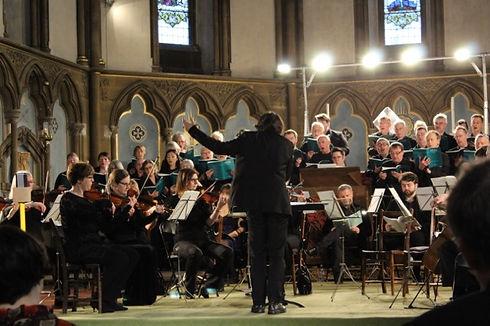 St Johns Festival Chorus.jpg