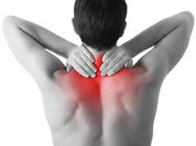 thoracic pain.jpg