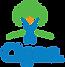 cigna health