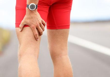 Strengthening Exercises to Prevent Hamstring Injury