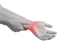 wrist pain .png