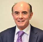dr. daniel lloyd-jones