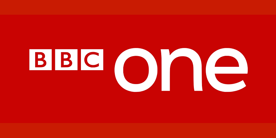 BBC_One_logo_1200-2917.png