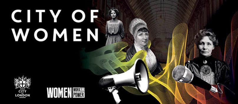 City of women poster.jpg