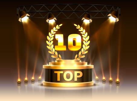 Build your NEXT Top 10 Haircut Clients