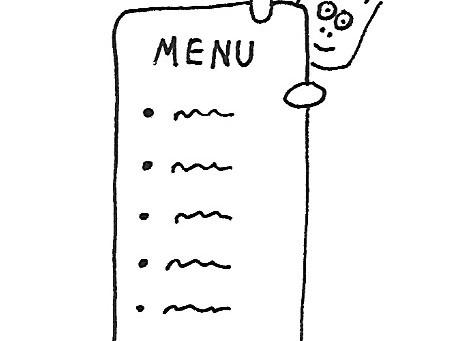 Add to your sercice menu