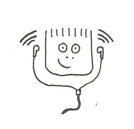 Raise Your Haircut Price - Audio Book