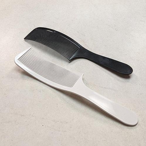 Handle Curve Comb, 2-pack