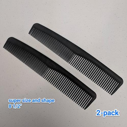 Super Combs