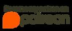 patreon logo 2.png