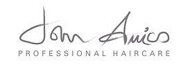 JA Haircare logo transparency.jpg