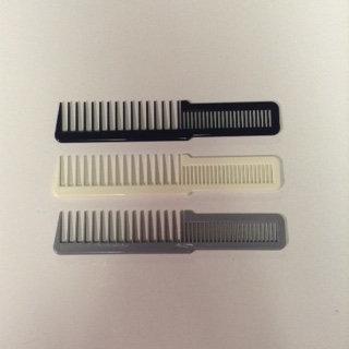 Visibility Comb Set