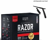 house razor.webp