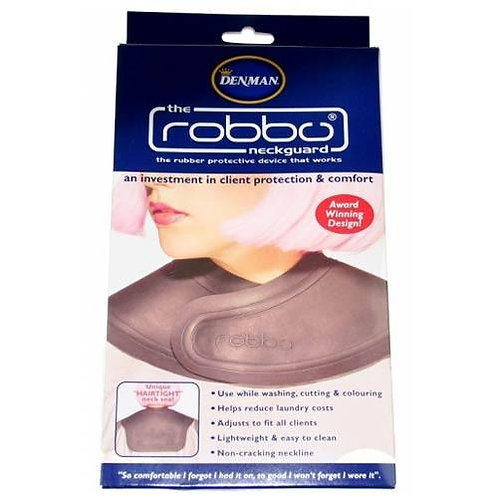 The Robbo Collar