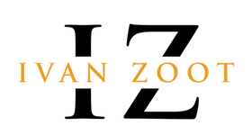 IvanZootLogo clear back.png