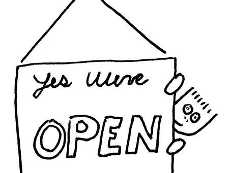 Open Enrollment - The $100K Haircutter Academy
