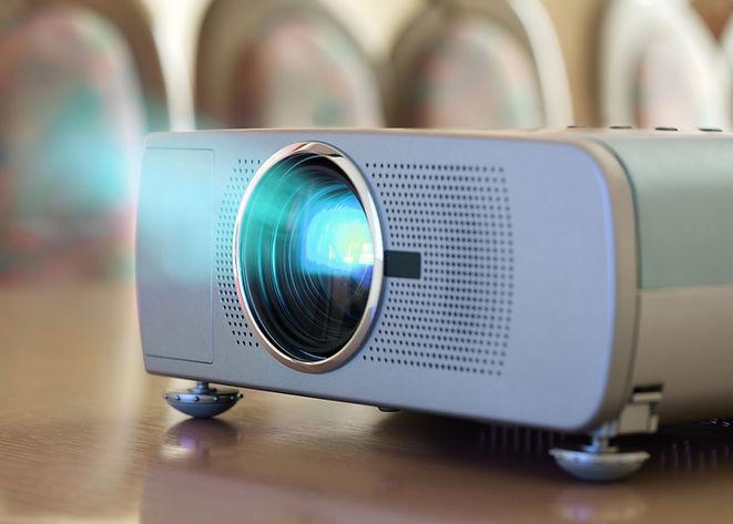 projetor-.jpg