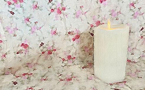 Single Candle II.jpg