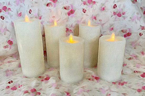 Multi Candle II.jpg