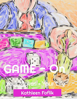 E-Book%20Cover%20-%20GAME%20-ON_edited.j