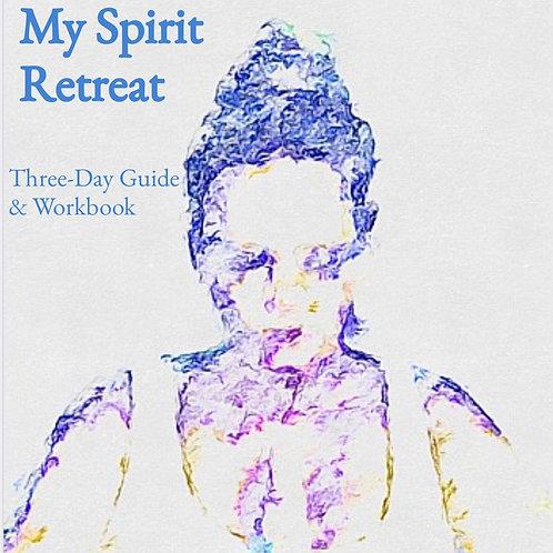 My Spirit Retreat
