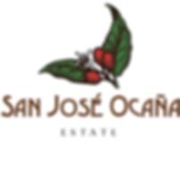 San José Ocaña sanjoseocana finca farm cafe coffee