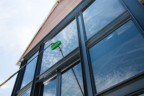 window-cleaners-watford.jpg