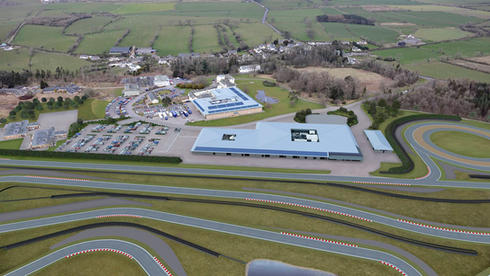 apex-m-sport-evaluation-centre-aerial-re