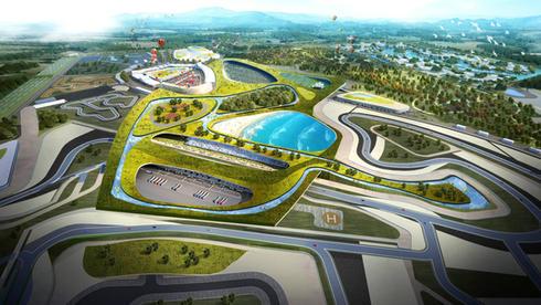 apex-cambodian-motorsport-destination-ae