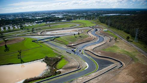 apex-sydney-motorsport-park-under-constr