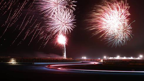 apex-dubai-autodrome-fireworksjpg