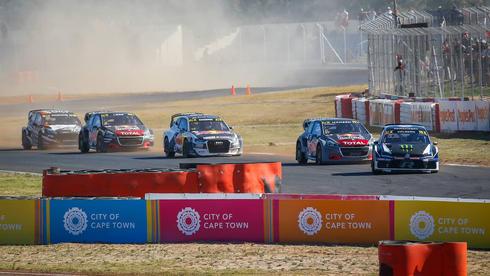 apex-fia-world-rallycross-cape-town-raci