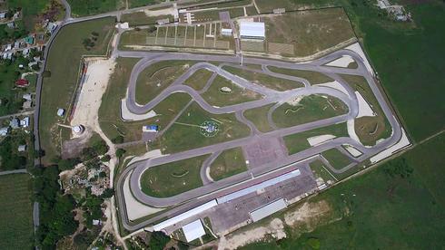 apex-bushy-park-aerial-view-2jpeg