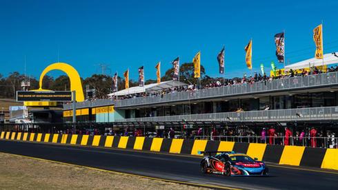 apex-sydney-motorsport-park-racingjpg