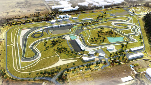 apex-sydney-motorsport-park-2011-master