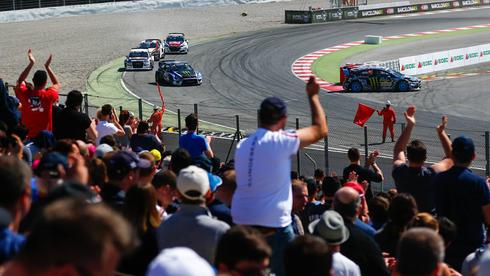 apex-fia-world-rallycross-barcelona-raci
