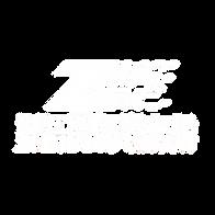 Zhejiang International Circuit