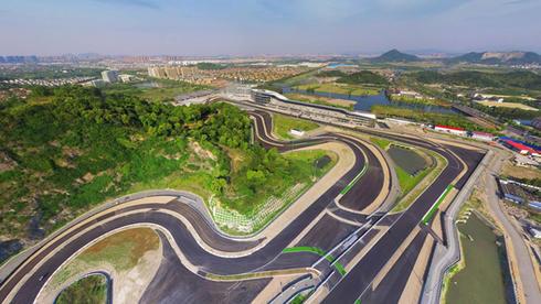 apex-zhejiang-international-circuit-aeri