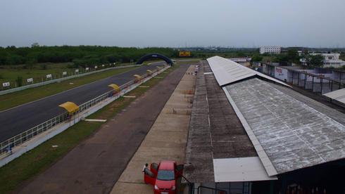 apex-madras-motor-race-track-aerial-view