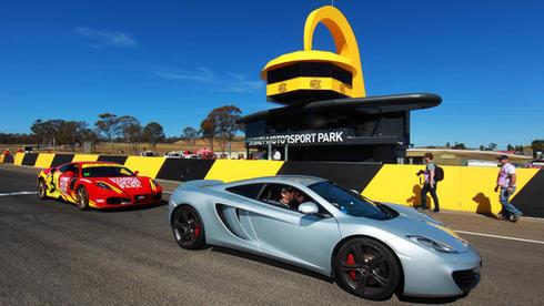 apex-sydney-motorsport-park-supercar-exp