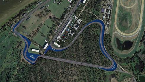 apex-rockhampton-street-circuit-aerial-v