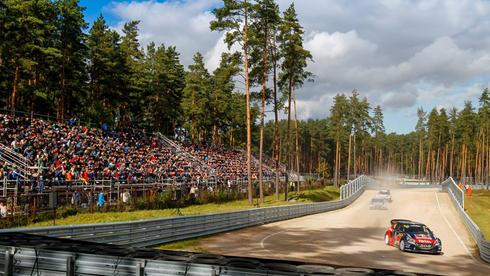 apex-fia-world-rallycross-bikernieki-rac