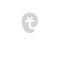 Trimedia