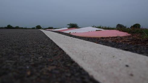 apex-madras-motor-race-track-kerbsjpg